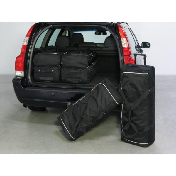 Car Bags Volvo V70 01- wagon