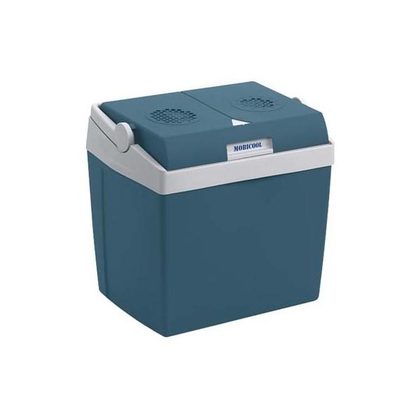 Koelbox Mobicool T26 26L 12/230V