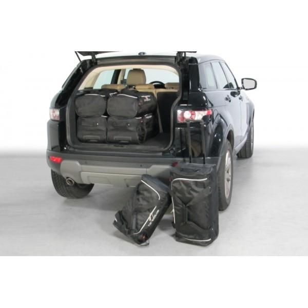 Car Bags Land Rover Range Rover Evogue '11- suv