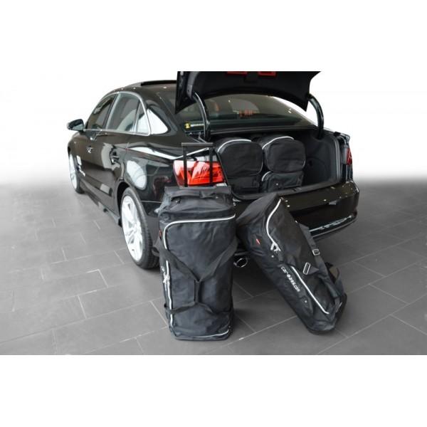 Car Bags Audi A3 8V Limousine '13- 4d
