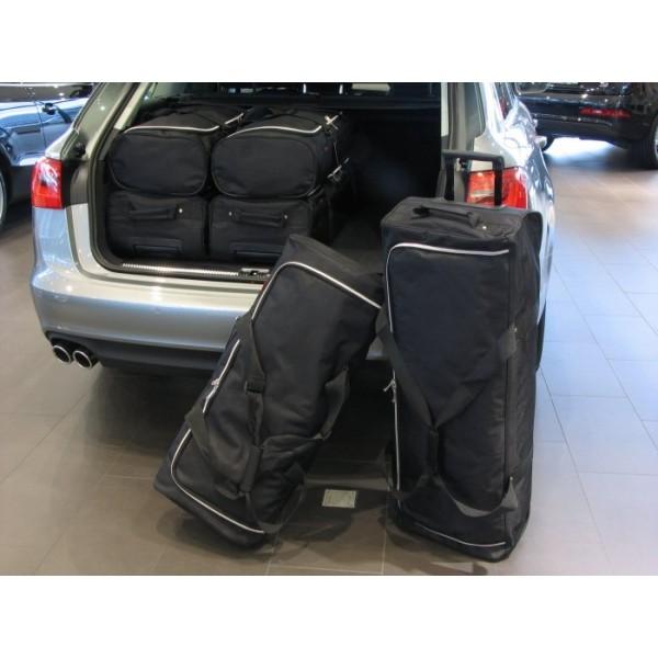 Car Bags Audi A7 Sportback 11- hatchback