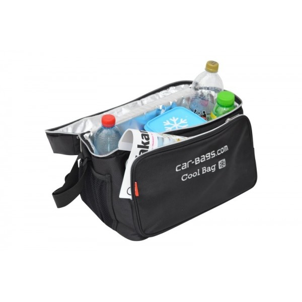 Car Bags Cool Bag Universeel